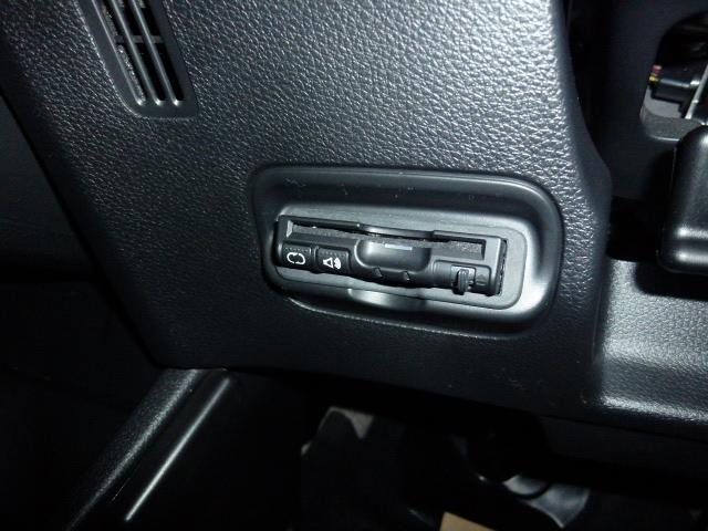 「ホンダ」「ヴェゼル」「SUV・クロカン」「福島県」の中古車13