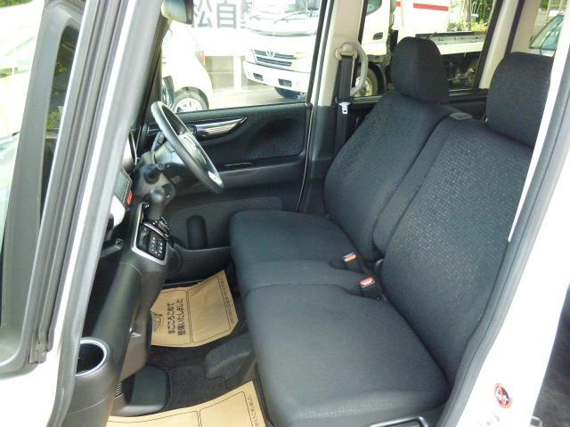「ホンダ」「N-BOX」「コンパクトカー」「福島県」の中古車10
