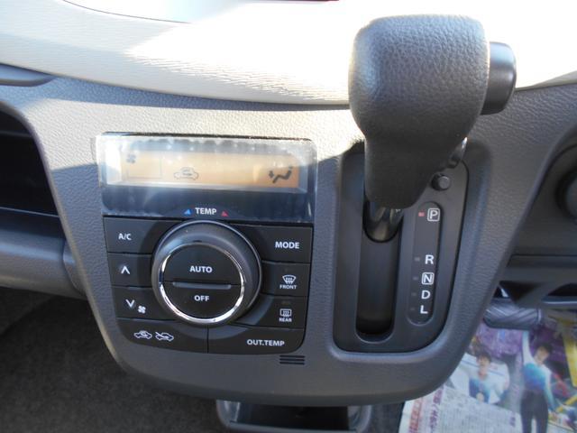 スズキ ワゴンR FX CD キーレス