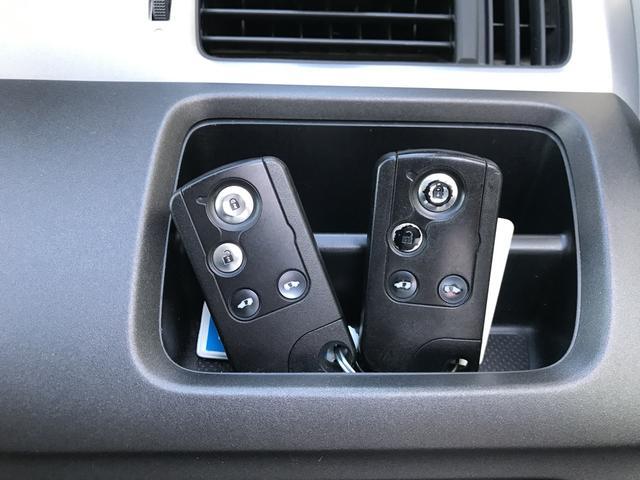ホンダ ステップワゴン スパーダS HDDナビ スマートスタイルED 両側電動ドア