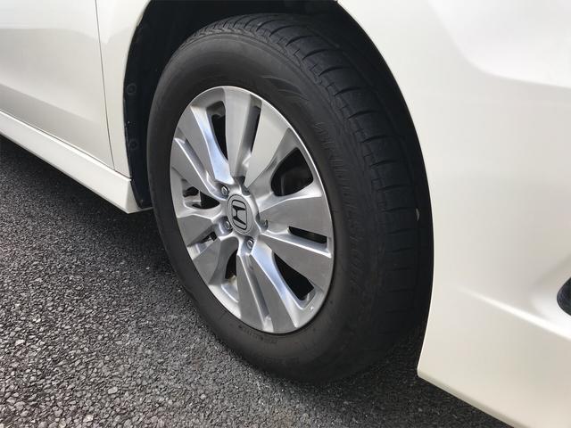 「ホンダ」「ステップワゴンスパーダ」「ミニバン・ワンボックス」「福島県」の中古車4