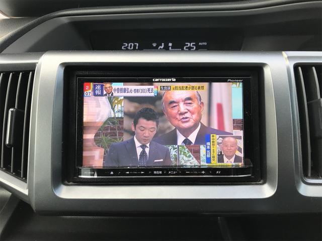 「ホンダ」「ステップワゴンスパーダ」「ミニバン・ワンボックス」「福島県」の中古車20