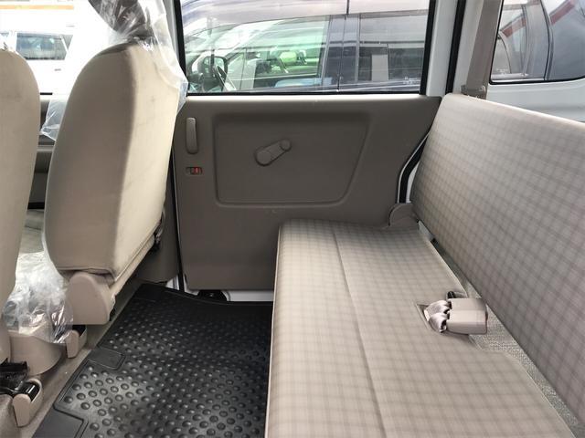 「マツダ」「スクラム」「軽自動車」「福島県」の中古車7