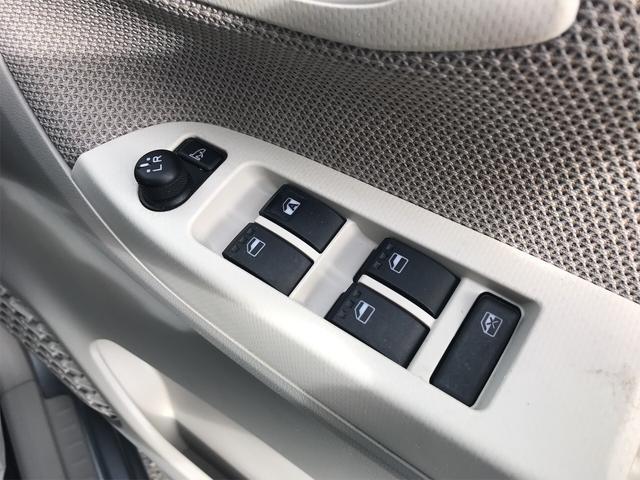 「ダイハツ」「ムーヴ」「コンパクトカー」「福島県」の中古車12