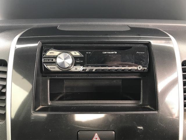 「スズキ」「ワゴンRスティングレー」「コンパクトカー」「福島県」の中古車18