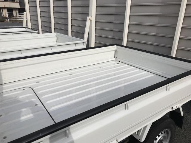AC MT 軽トラック ETC(4枚目)