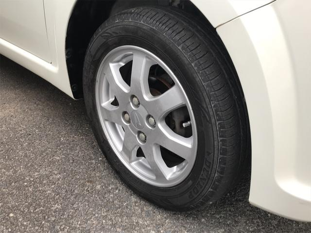 「ダイハツ」「ムーヴ」「コンパクトカー」「福島県」の中古車4