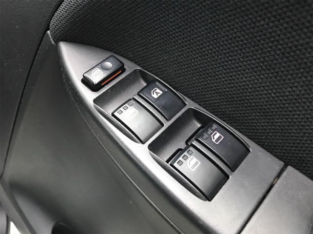 「ダイハツ」「ムーヴ」「コンパクトカー」「福島県」の中古車11