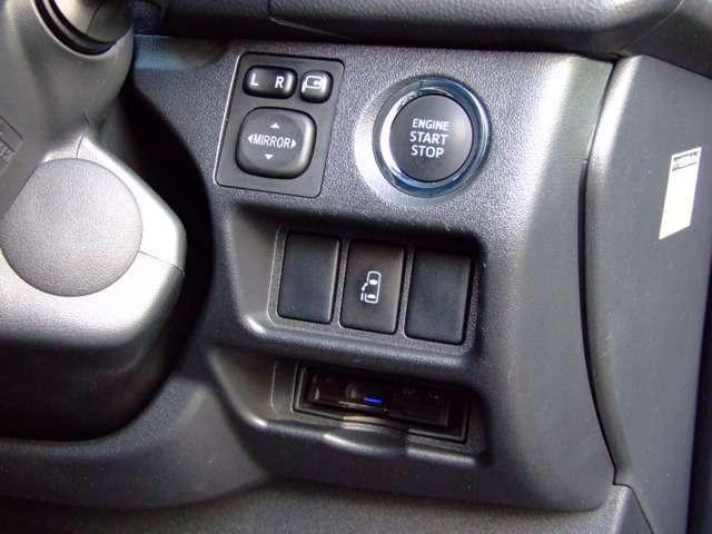 トヨタ ハイエースワゴン GL3モニター ベリーフェンダー ロックフォードスピーカー