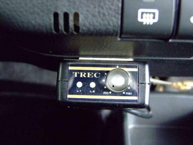 スズキ セルボ TX 外コンピューター ターボブーストメーター