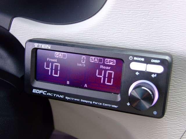 米国トヨタ シエナ SE 8inフルセグナビ 車高調 両側パワスラ 22AW