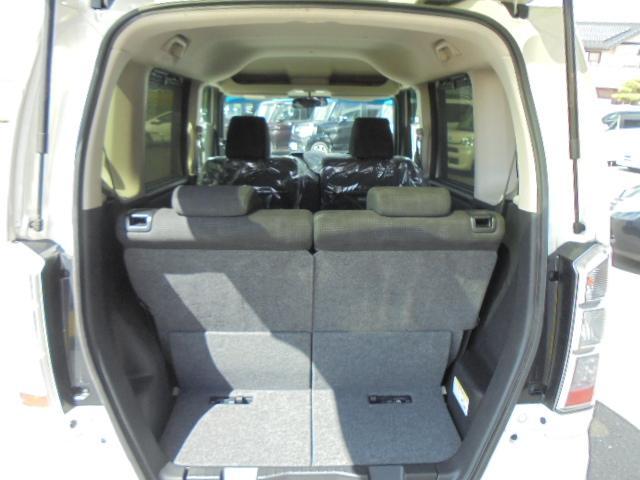 G SSパッケージ 純正SDナビ・DTV・Bluetooth・DVD再生・Bカメラ 両側電動スライドドア Pスタート・スマートキー アイドリングSTOP シートヒーター HIDライト オートリトラミラー ETC 関東仕入(10枚目)