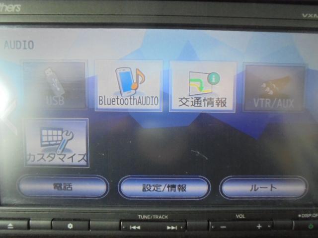 G SSパッケージ 純正SDナビ・DTV・Bluetooth・DVD再生・Bカメラ 両側電動スライドドア Pスタート・スマートキー アイドリングSTOP シートヒーター HIDライト オートリトラミラー ETC 関東仕入(24枚目)