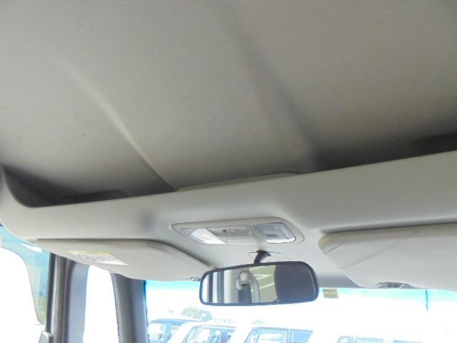 G SSパッケージ 純正SDナビ・DTV・Bluetooth・DVD再生・Bカメラ 両側電動スライドドア Pスタート・スマートキー アイドリングSTOP シートヒーター HIDライト オートリトラミラー ETC 関東仕入(26枚目)