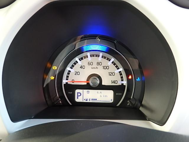 スズキ ハスラー G 4WD 届出済未使用車 スマートキー レーダーブレーキ