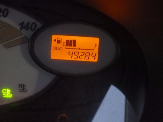 ダイハツ ミラ TXスペシャル 4WD オートマ エアコン パワステ