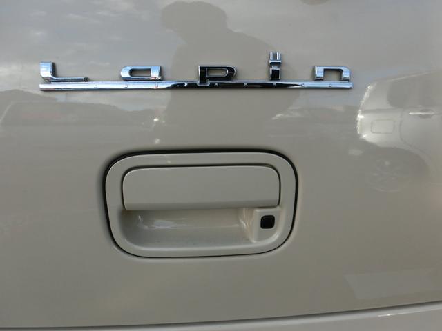スズキ アルトラパン T 4WD