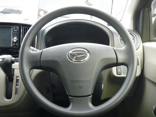 新車、中古車全メーカー取扱い!自社整備工場完備でアフターも安心!お客様のご希望のお車お探しいたします。