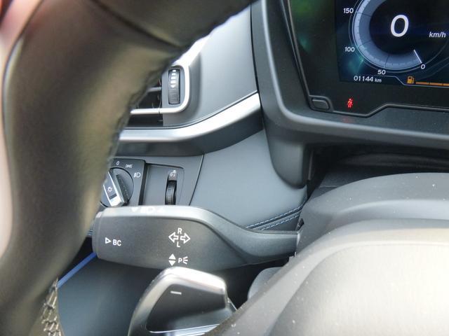 ベースグレード レーザーライト 20インチアルミ 4WD バックカメラ(28枚目)