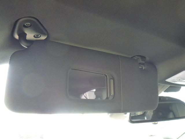 ベースグレード レーザーライト 20インチアルミ 4WD バックカメラ(42枚目)