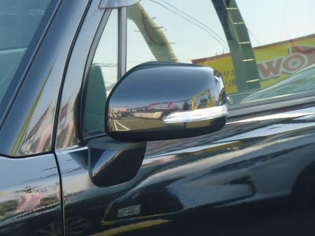 X +S オートAC ベンチシート CDチューナー 4WD(7枚目)