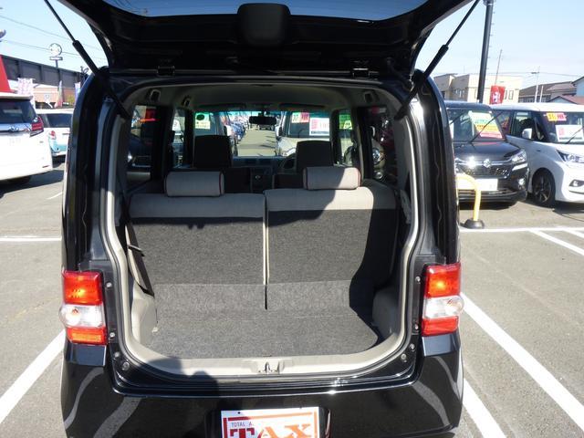 X +S オートAC ベンチシート CDチューナー 4WD(12枚目)