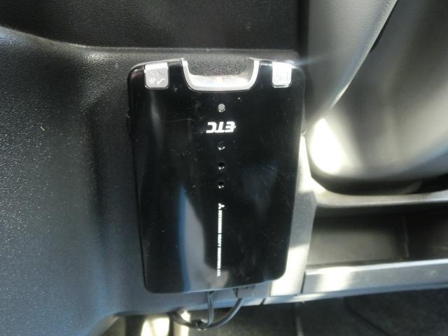 X Sエディション 両側パワースライドドア 4WD(14枚目)