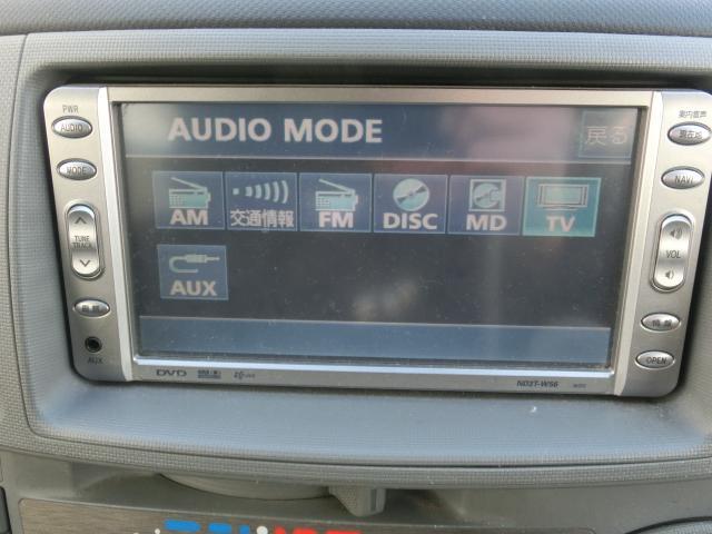 X Sエディション 両側パワースライドドア 4WD(18枚目)