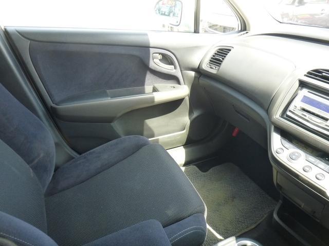 RSZ CD MDオーディオ オートC 4WD(12枚目)