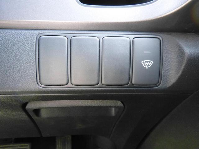RSZ CD MDオーディオ オートC 4WD(13枚目)