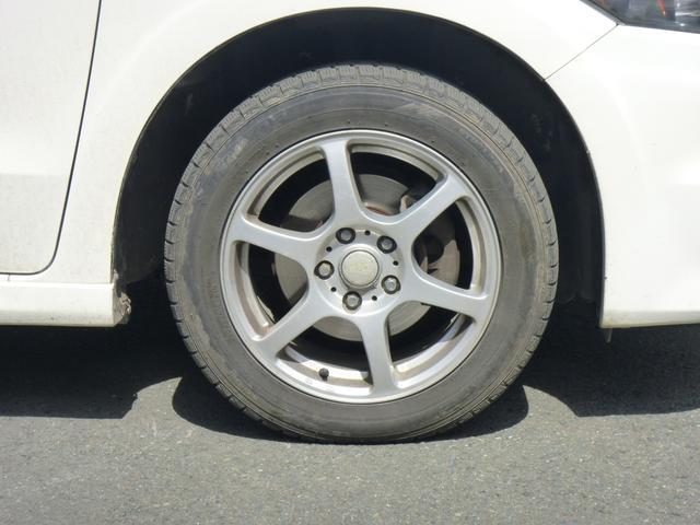 RSZ CD MDオーディオ オートC 4WD(14枚目)