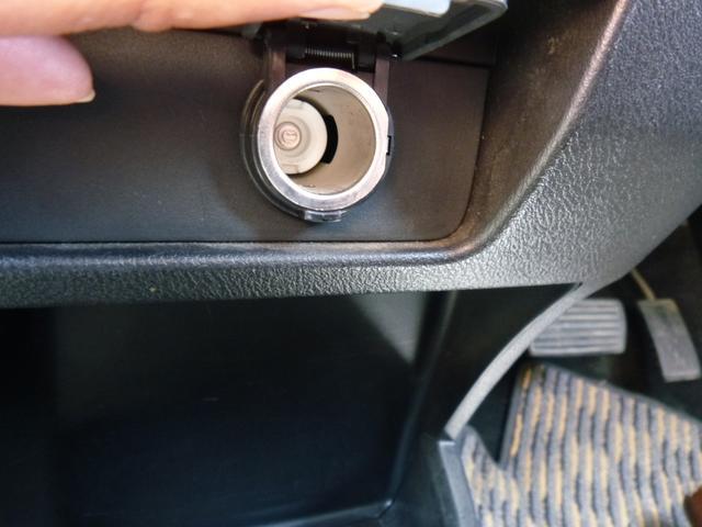 RSZ CD MDオーディオ オートC 4WD(19枚目)