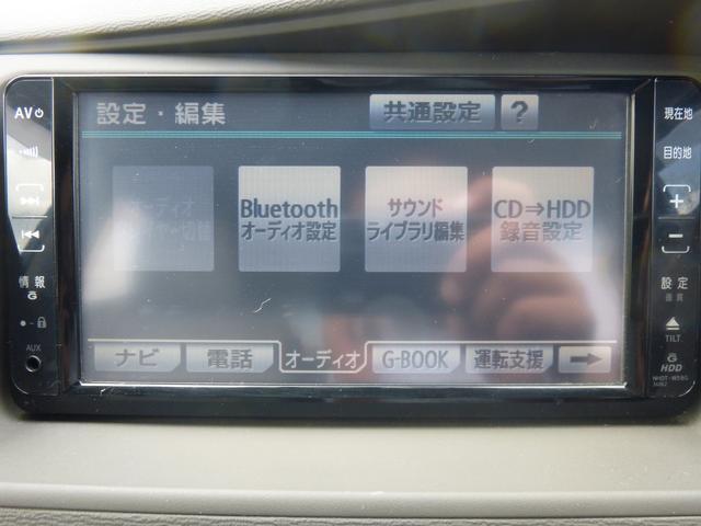 プラタナリミテッド 両側パワースライドドア バックカメラ(20枚目)