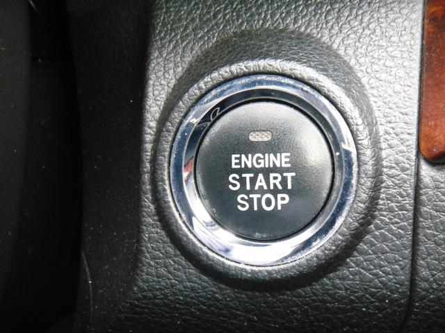 2.5i Lパッケージリミテッド パドルシフト 4WD(17枚目)