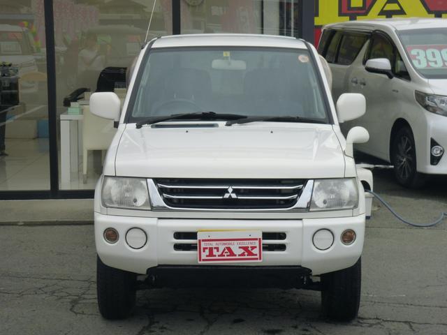 XR 切り替え4WD CDチューナー 純正アルミ(2枚目)