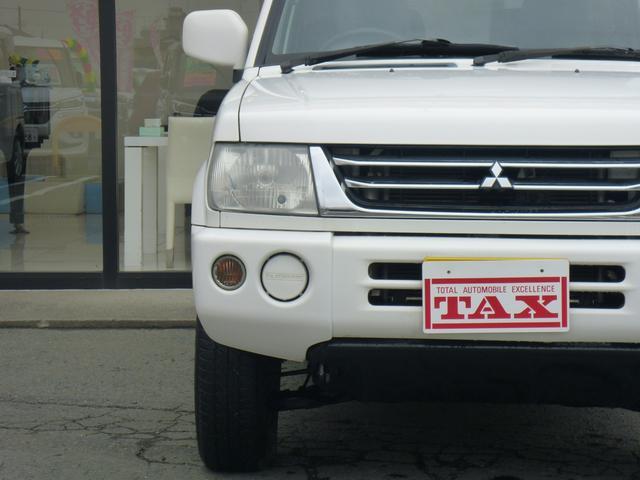 XR 切り替え4WD CDチューナー 純正アルミ(6枚目)
