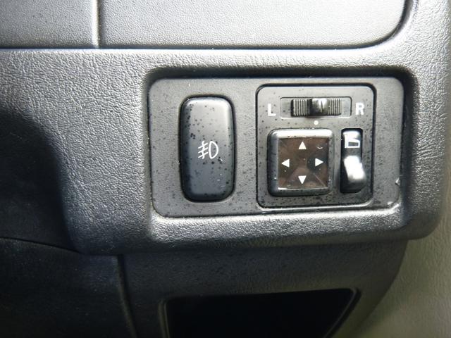 XR 切り替え4WD CDチューナー 純正アルミ(15枚目)