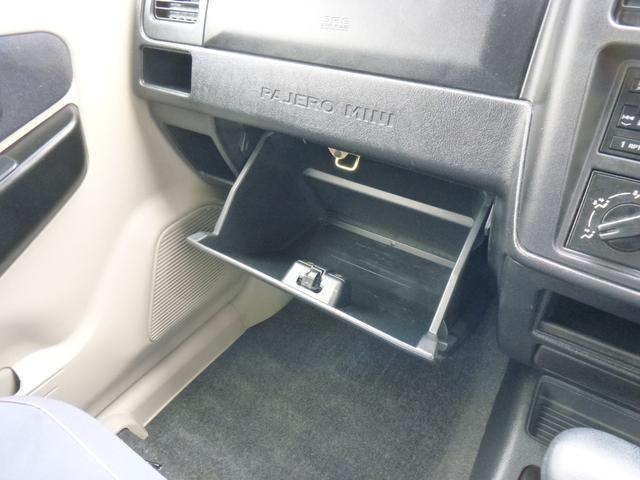 XR 切り替え4WD CDチューナー 純正アルミ(20枚目)