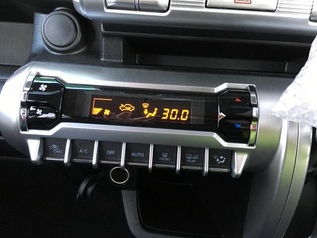 「スズキ」「クロスビー」「SUV・クロカン」「青森県」の中古車18