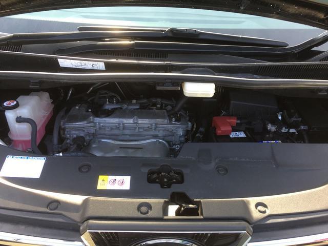 2.5X 4WD 後期モデル 9インチナビ バックカメラ ETC トヨタセーフティセンス 禁煙車(31枚目)