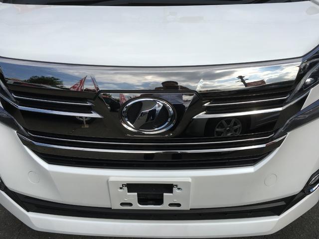 2.5X 4WD ナビ TV Bluetooth バックカメラ 純正ETC 寒冷地仕様 パワースライドドア(10枚目)