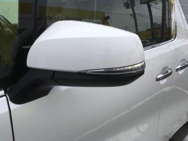 2.5X 4WD ナビ TV Bluetooth バックカメラ 純正ETC 寒冷地仕様 パワースライドドア(11枚目)