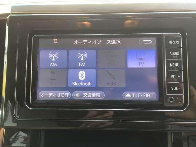 2.5X 4WD ナビ TV Bluetooth バックカメラ 純正ETC 寒冷地仕様 パワースライドドア(13枚目)