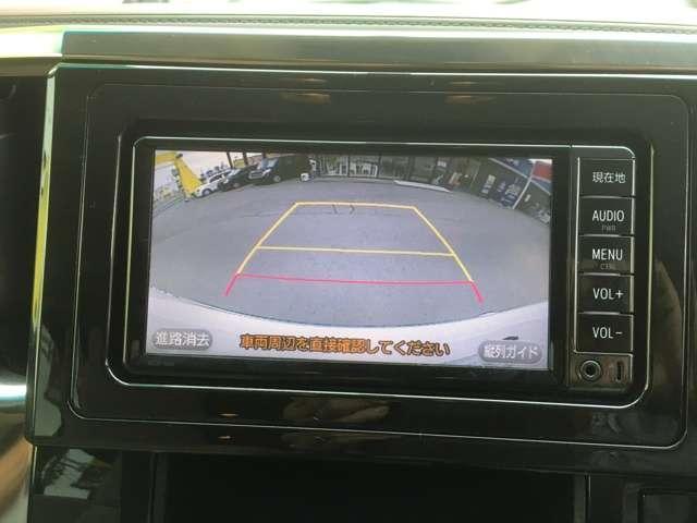 2.5X 4WD ナビ TV Bluetooth バックカメラ 純正ETC 寒冷地仕様 パワースライドドア(14枚目)