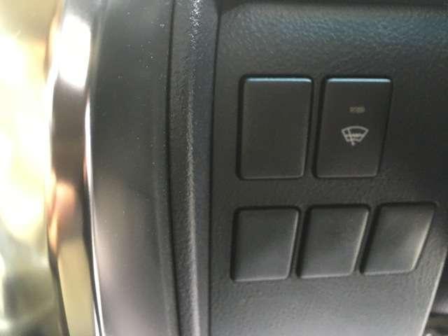 2.5X 4WD ナビ TV Bluetooth バックカメラ 純正ETC 寒冷地仕様 パワースライドドア(18枚目)