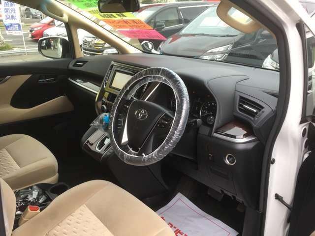 2.5X 4WD ナビ TV Bluetooth バックカメラ 純正ETC 寒冷地仕様 パワースライドドア(21枚目)