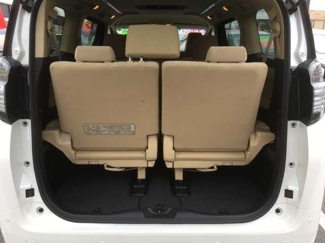 2.5X 4WD ナビ TV Bluetooth バックカメラ 純正ETC 寒冷地仕様 パワースライドドア(28枚目)