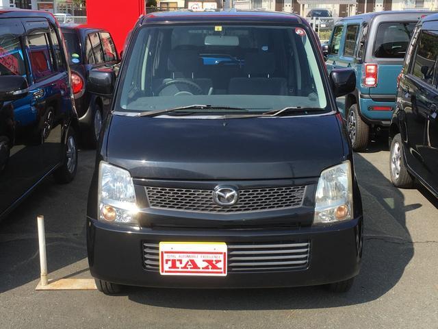 FX 4WD CDオーディオ シートヒーター ベンチシート(2枚目)