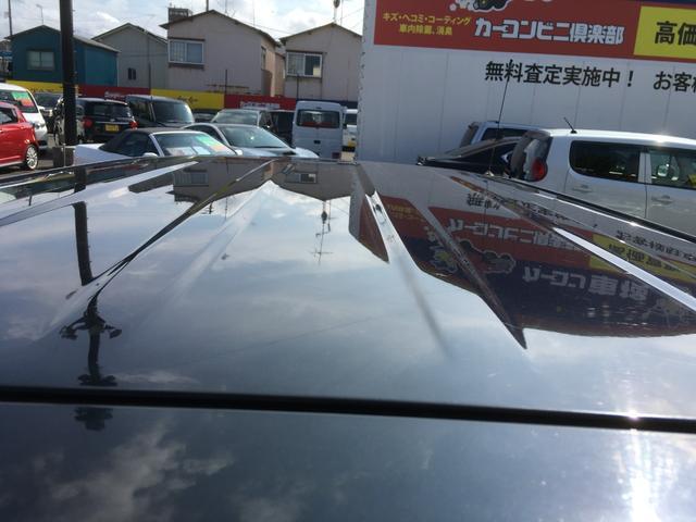 FX 4WD CDオーディオ シートヒーター ベンチシート(8枚目)
