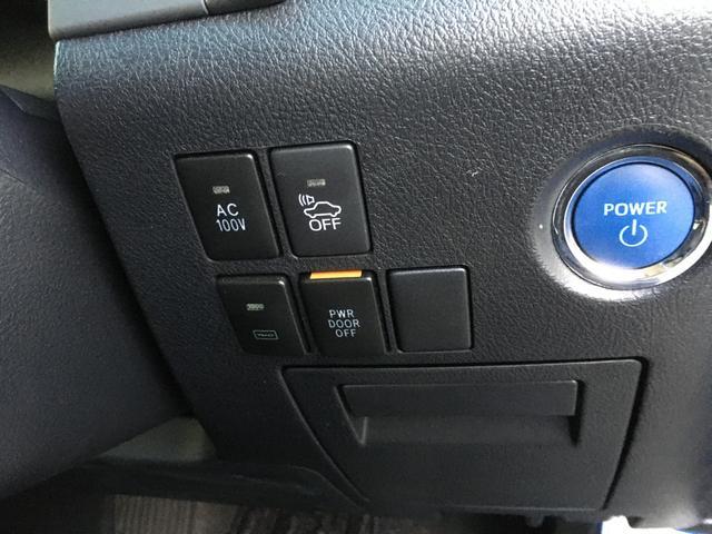 X 4WD 純正ナビ TV DVD フリップダウンモニター JBLサラウンドシステム ETC クルーズコントロール 両側電動スライドドア(14枚目)
